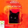 Raven Hill Mysteries #4: Cry of the Cat (Unabridged) Audiobook, by Emily Rodda