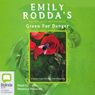 Raven Hill Mysteries # 6: Green for Danger (Unabridged) Audiobook, by Emily Rodda