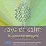 Rays of Calm (Unabridged) Audiobook, by Christiane Kerr