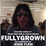 Read This When Youre Drunk (Unabridged) Audiobook, by Jesse Fleig