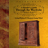 Readers Guide Through the Wardrobe: Exploring C.S. Lewiss Classic Story (Unabridged), by Leland Ryken