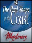 The Real Shape of the Coast (Unabridged), by John Lutz