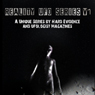 Reality UFO Series, V1: Dr. Roger Leir, Billy Meier, Kathleen Andersen Audiobook, by Travis Walton