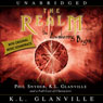 The Realm: The Awakening Begins (Unabridged) Audiobook, by K. L. Glanville