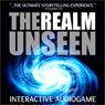 The Realm Unseen (Unabridged) Audiobook, by J.S. Earles
