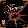 Reavers Ransom (Unabridged) Audiobook, by Emily Diamand