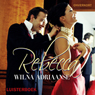Rebecca (Unabridged), by Mrs Wilna Adriaanse