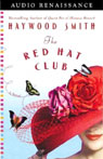 The Red Hat Club Audiobook, by Haywood Smith