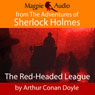 The Red-Headed League (Unabridged), by Sir Arthur Conan Doyle