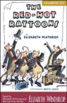 The Red-Hot Rattoons (Unabridged), by Elizabeth Winthrop