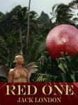The Red One (Unabridged) Audiobook, by Jack London