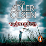 Redemption (Unabridged) Audiobook, by Jussi Adler-Olsen