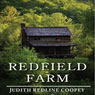 Redfield Farm: A Novel of the Underground Railroad (Unabridged) Audiobook, by Judith Redline Coopey