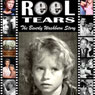 Reel Tears: The Beverly Washburn Story (Unabridged) Audiobook, by Beverly Washburn