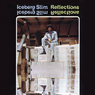 Reflections Audiobook, by Iceberg Slim