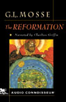 The Reformation (Unabridged), by George L. Mosse