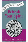 Refresh Your Spirit Audiobook, by Matthew McKay