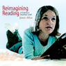 Reimagining Reading: A Literacy Institute (Unabridged) Audiobook, by Janet Allen