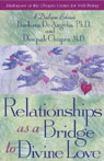 Relationships as a Bridge to Divine Love Audiobook, by Barbara DeAngelis