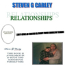 Relationships (Unabridged) Audiobook, by Steven G. Carley