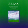 Relax Audiobook, by Mike George