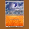 Releasing Your Destiny Audiobook, by Dr. John Chacha
