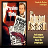 The Reluctant Assassin: A Western Story (Unabridged), by Preston Darby