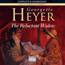 The Reluctant Widow (Unabridged) Audiobook, by Georgette Heyer