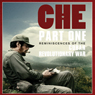 Reminiscences of the Cuban Revolutionary War (Unabridged) Audiobook, by Che Guevara