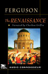 The Renaissance (Unabridged) Audiobook, by Wallace K. Ferguson