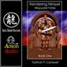 Rendering Nirayel: Wayward Fates (Unabridged) Audiobook, by Nathan Cardwell