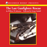 The Rescue (Unabridged) Audiobook, by William W. Johnstone