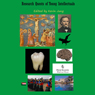Research Quests of Young Intellectuals (Unabridged), by Kevin Jung