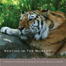 Resting in the Moment: Tung shans Cold and Heat Audiobook, by Konrad Ryushin Marchaj