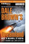 Retribution: Dreamland, Book 9 Audiobook, by Dale Brown