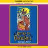 Return to Creepe Hall (Unabridged), by Alan Durant