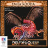 Return to Del: Deltora Quest, Book 8 (Unabridged) Audiobook, by Emily Rodda