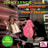 The Return of the Funky Tramp Audiobook, by Jimmy Lynch