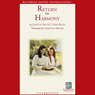Return to Harmony (Unabridged), by Janette Oke