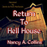 Return To Hell House (Unabridged), by Nancy A. Collins