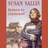 Return to Linstowel (Unabridged) Audiobook, by Susan Sallis