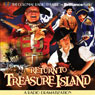 Return to Treasure Island: A Radio Dramatization Audiobook, by Gareth Tilley