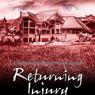 Returning Injury: Suspense Celebrating Womens Strength (Unabridged) Audiobook, by Becky Due