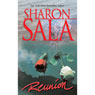 Reunion (Unabridged), by Sharon Sala