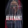 Revenant (Unabridged) Audiobook, by Carolyn Haines