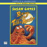 Revenge of the Toffee Monster (Unabridged), by Susan Gates