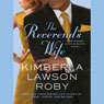The Reverends Wife: A Reverend Curtis Black Novel (Unabridged), by Kimberla Lawson Roby
