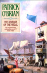 The Reverse of the Medal: Aubrey/Maturin Series, Book 11 (Unabridged) Audiobook, by Patrick O'Brian