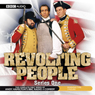 Revolting People: Series 1 Audiobook, by Andy Hamilton