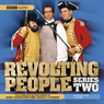 Revolting People: Series 2 Audiobook, by Andy Hamilton